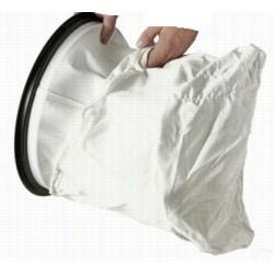 Filtro in nylon per...