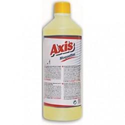 AXIS 1LT. DETERGENTE MOQUETTE